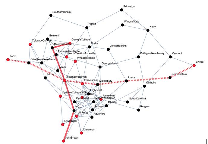 2016-diii-mens-teams-visualized-no-d-i
