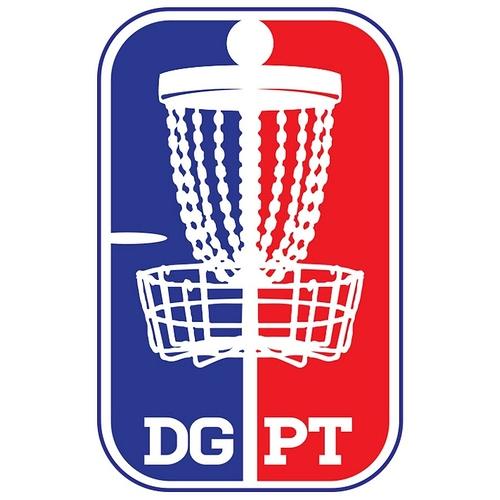 dgpt-logo-basket