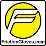 friction_gloves_logo