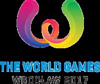 world-games-2017-logo