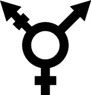 transgender-logo